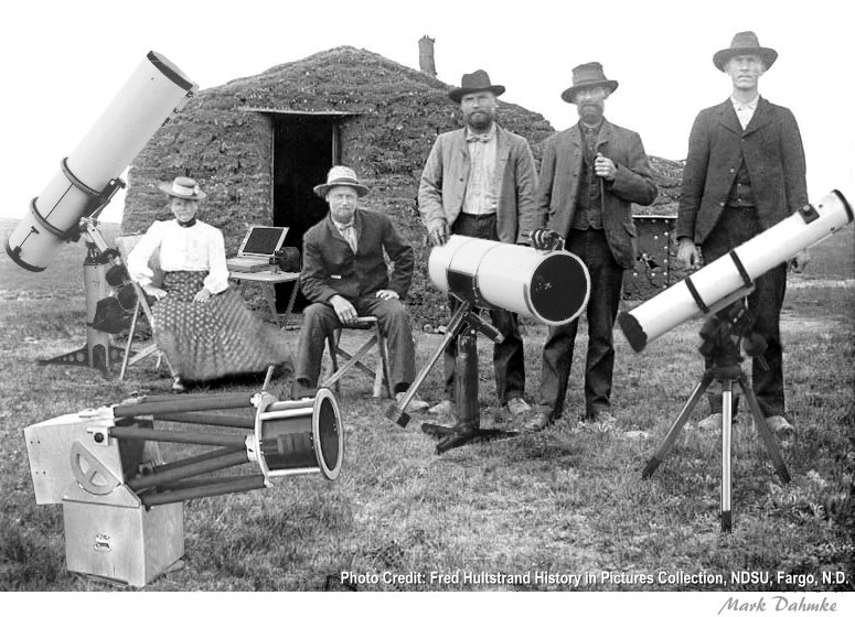 turn-of-the-century-astronomers